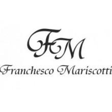 Franchesco Mariscotti