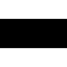 Mackintosh Studio кошельки, клатчи, визитницы