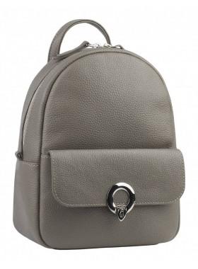 Рюкзак женский Franchesco Mariscotti 1-4289к-007 капучино