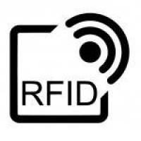Защита RFID