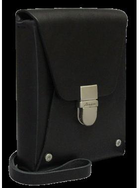 Мультифункциональная поясная сумка на ремень Курт Person